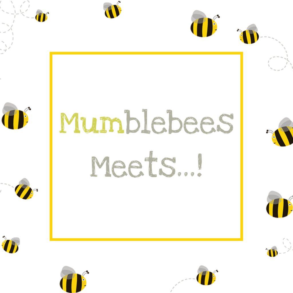mumblebees meets